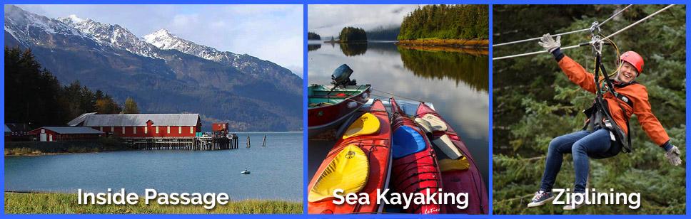 Alaska-Activities-1