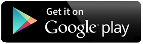 Google-Apps-Badge-2
