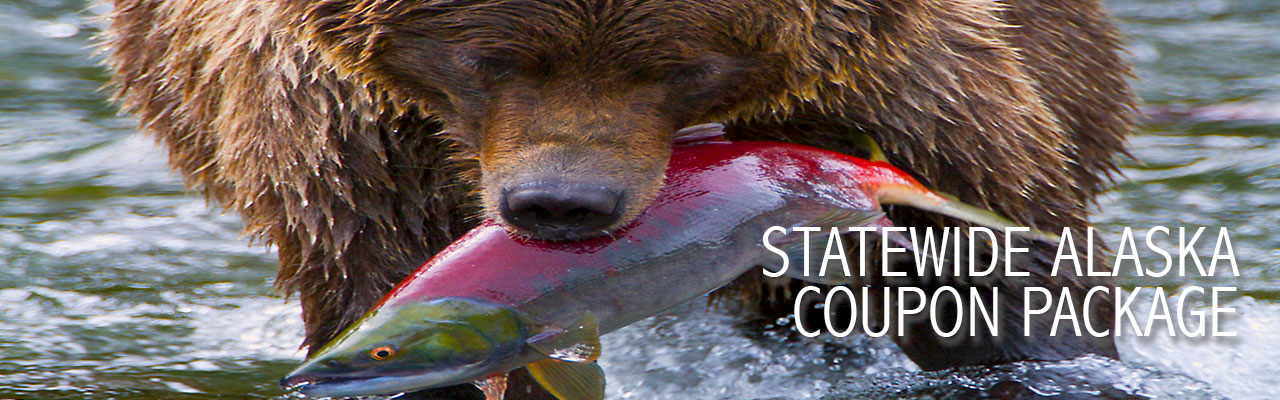 Statewide-Alaska-Home-Page-Banner-New
